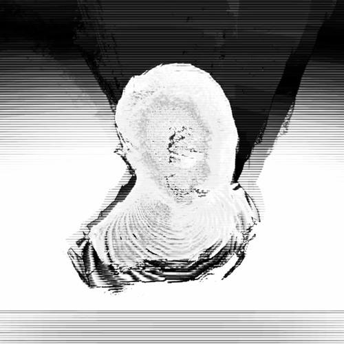 Premiere: +777000 - Salt Salt [Edited Arts]