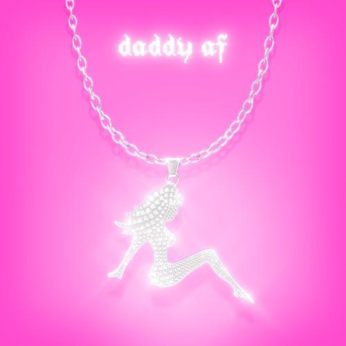 Slayyyter - Daddy AF