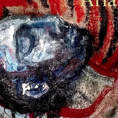 POUR QUE LES CŒURS MÛRISSENT CET ÉTÉ {Aria II / Aria I} - GAME ensemble - Premiere