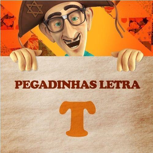 Pegadinha - Taioba
