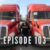 Episode 103 - If You Are Going To Pay Interest, Pay It To Your Friends, with Ericka Williams