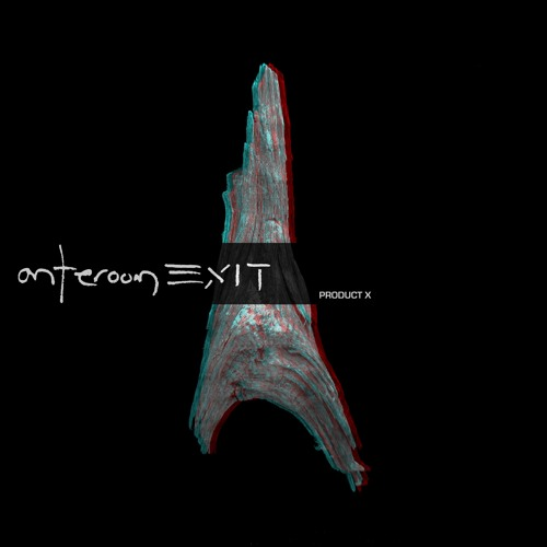 Product X (EP)