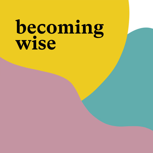 Happiness Is Practice, Not Pleasure | Matthieu Ricard [Becoming Wise]