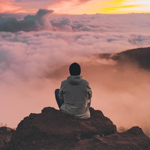 OnCore Nutrition Mindful Eating Meditation
