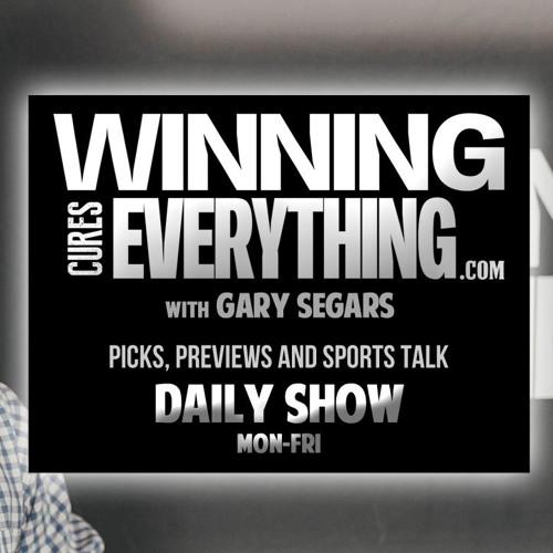 WCE Daily: 5/13/19 - Top CFB jobs, Cavs hire John Beilein, NBA Conference Finals, etc