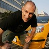 cash cab prod. by JackSmif