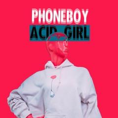 Acid Girl