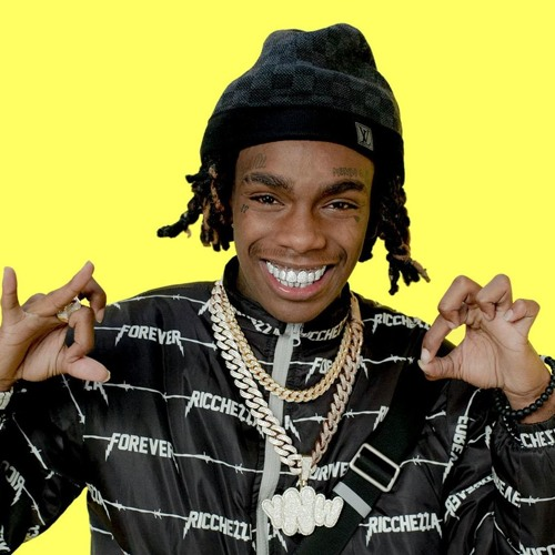 Ynw Melly Love No Thot (UNRELEASED) by CJV Productions