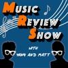 Matt's Composuary Part 2