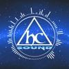Javi Guzman & Frances Leone - Go Go Go - Hc Sound -  Remix  Contest.mp3(free download).