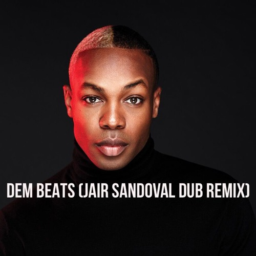 T0drick Hall Feat. Rup4ul - Dem Beats (Jair Sandoval Dub Remix)FREE DOWNLOAD