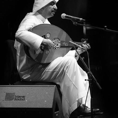 قصة خالد عبدالرحمن مع شوق