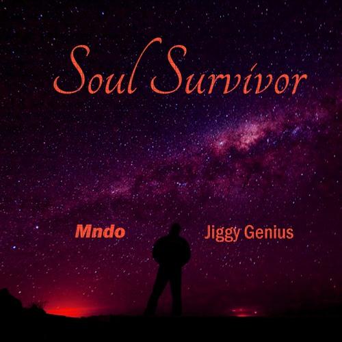 Soul Surviver