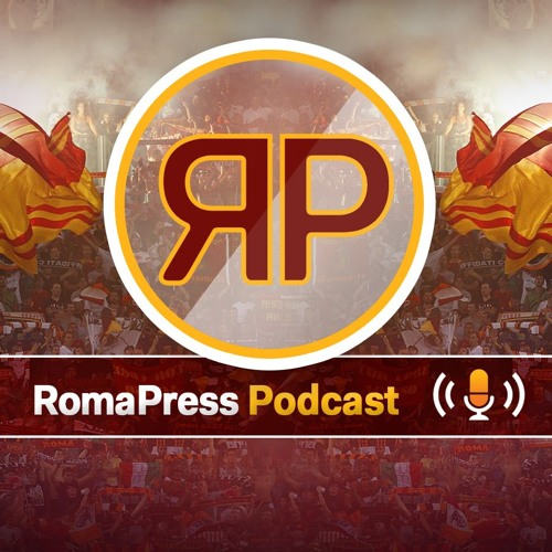 """Roma Beat Juve, Conte Says """"No"""" to the Giallorossi and Gasperini Rumors (Ep. 93)"""