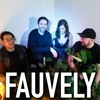 077 - Fauvely [Dream Pop/Indie]: May 20th at The Empty Bottle