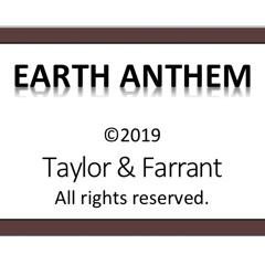 Earth Anthem