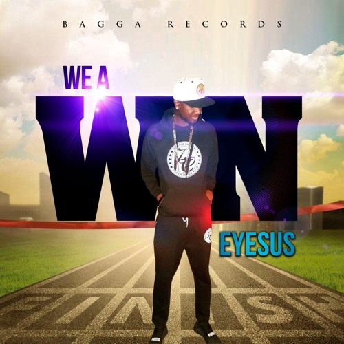 We A Win by Eyesus | Free Listening on SoundCloud