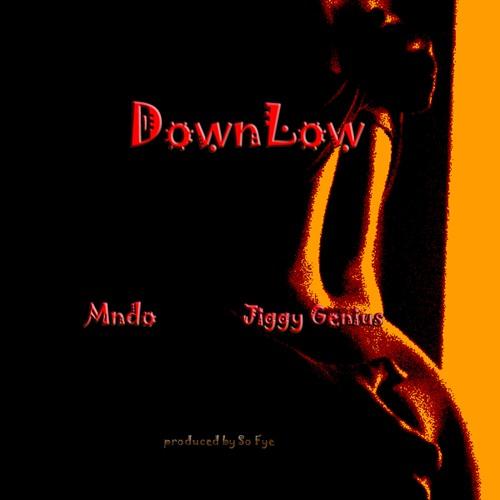 Downlow[prod.by.Genius]