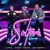 Soltera Remix - Lunay X Daddy Yankee X Bad Bunny (Dmb Remix Dj Nacho X Dj Peraconeer)