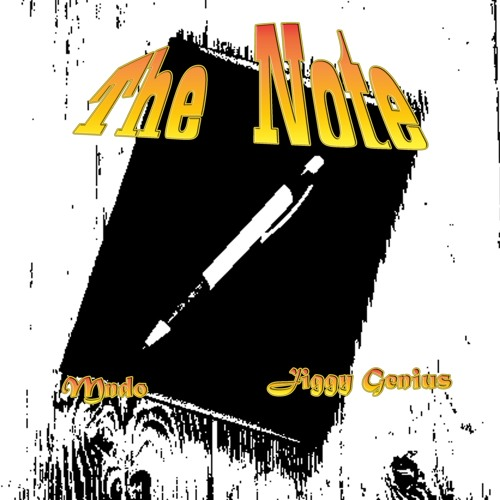 The Note[prod.by.Genius]