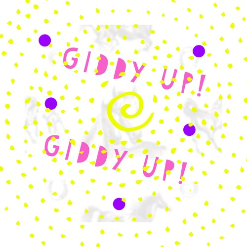 OhNineNza - Giddy Up!