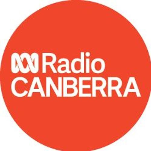 Adam Shirley from ABC Radio Canberra talks to Mental Health Australia CEO Frank Quinlan