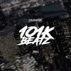 [free] Go Loko Yg Ft Tyga Jon Z Type Beat Prod By 101k Mp3
