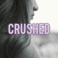 """Crushed"" - Guitar Type Beat Trap Soul RNB | Bryson Tiller x DVSN Instrumental"