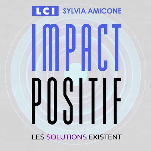 Solution 20 : changer de vie, retrouver la nature, agir pour la préservation du vivant (LanDestini)