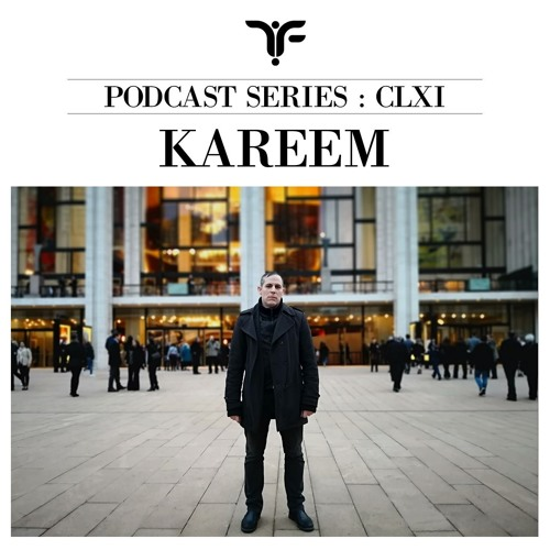 The Forgotten CLXI: Kareem