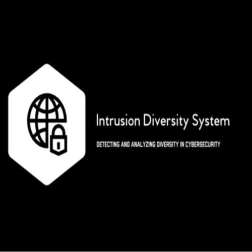 IDS Episode 4 - Guest Network - Mari Galloway