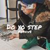 Do yo step - Fo4Fiv5