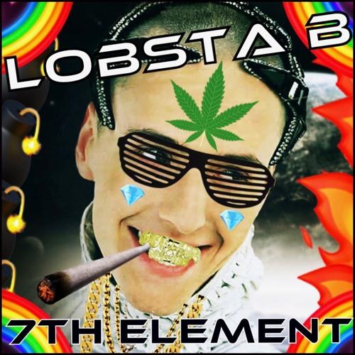 VITAS - 7TH ELEMENT (LOBSTA B REMIX)