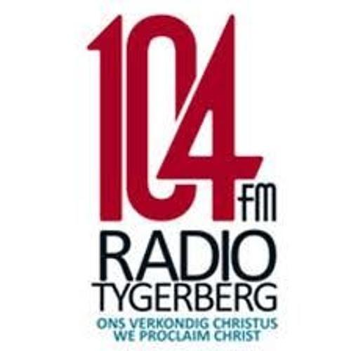 10-mei-luigi-april-draaipunt-radio-tygerberg-met-lorrein-katze