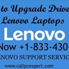 How To Upgrade Drivers In Lenovo Laptops