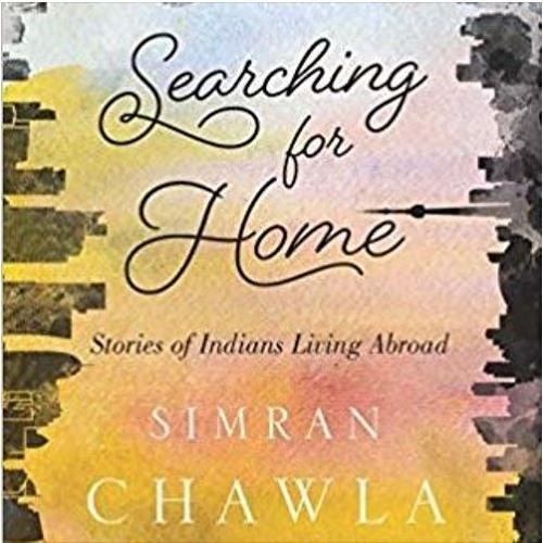 IMN Extra with Simran Chawla