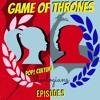 Game of Thrones Season 8 - Episode 5