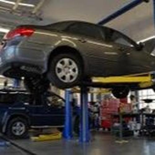 SOS Vices cachés: Si vous vendez un véhicule d'occasion...
