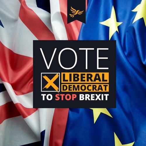 Liberal Democrat European Manifesto