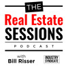 Episode 191 - Ronnie Woodrow, Broker/Owner, Realistar Real Estate