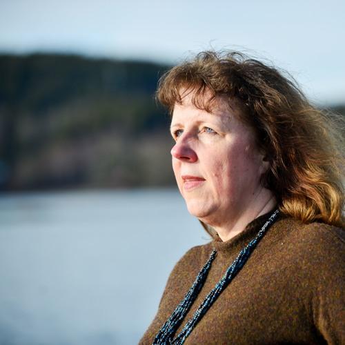 å LEVE med tap: Episode 5 – Kristin Berg