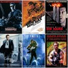 Watch latest action movies online full hd