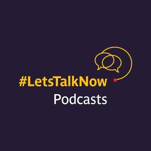 Let's Talk Now