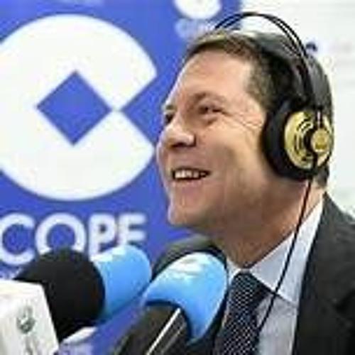 """El trasvase no es la solución para el Levante. Hay alternativas y solución"""""""
