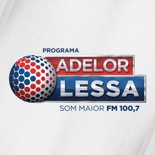 ADELOR LESSA - Itaci de Sá - (14/05/2019)