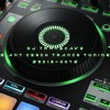 ►► DJ Transcave - Giant Czech Trance Tuning #2019-007# ◄◄ ### FREE DOWNLOAD ###