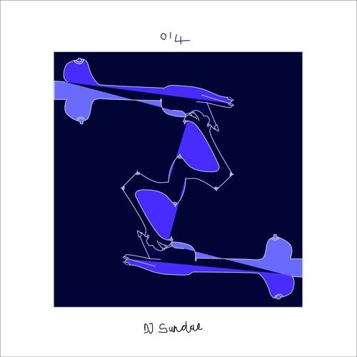 People and Places 014: DJ Sundae