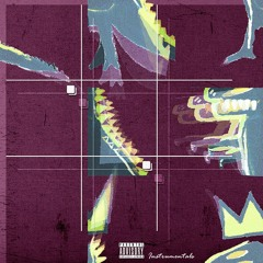 Traffico (Instrumental)   FLACO X J.Hill (115bpm)   09/06