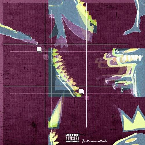 Appartamento X1 (Instrumental) | FLACO X J.Hill (126bpm) | 09/06