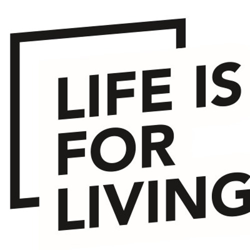 Life Is For Living by roman rauch on SoundCloud - Hear the world's sounds